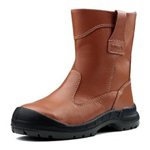 Kings KWD 805C Safety Shoes