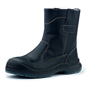 Kings KWD 805 Safety Shoes