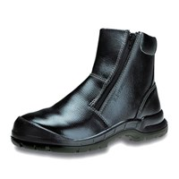 Kings KWD 806 Safety Shoes 1