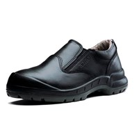 Kings KWD 807 Safety Shoes 1