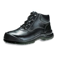 Kings KWD 901 Safety Shoes 1