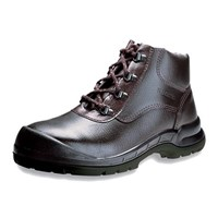 Kings KWD 901K Safety Shoes 1