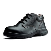 Kings KWS 701 Safety Shoes 1
