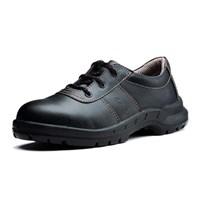 Kings KWS 800 Safety Shoes 1