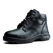 Kings KWS 803 Safety Shoes