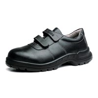 Kings KWS 841 Safety Shoes 1