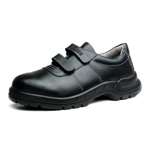 Kings KWS 841 Safety Shoes