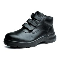Kings KWS 941 Safety Shoes 1