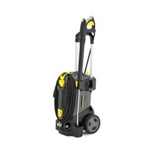 Karcher HD 5-12 C Cold Water High Pressure Cleaners