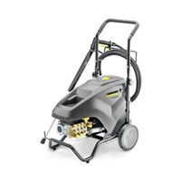 Karcher HD 7-11-4 Classic Cold Water High Pressure Cleaners 1