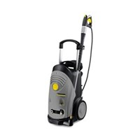 Karcher HD 6-16-4 M Classic Cold Water High Pressure Cleaners 1