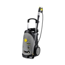 Karcher HD 6-16-4 M Classic Cold Water High Pressure Cleaners