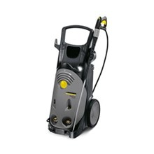 Karcher HD 10-25-4 S Plus Cold Water High Pressure Cleaners