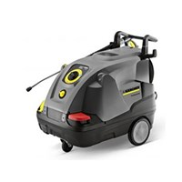 Karcher HDS 8-18-4 C Basic Hot Water High Pressure Cleaners 1