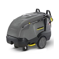 Karcher HDS 10-20-4 M Classic Hot Water High Pressure Cleaners 1