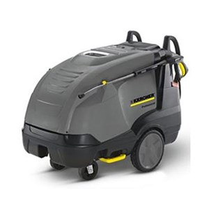 Karcher HDS 10-20-4 M Classic Hot Water High Pressure Cleaners