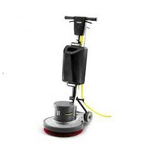 Karcher BDS 43-150 C Scrubber Driers and Polishers