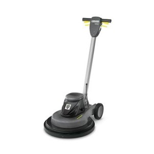 Karcher BDP 50-1500 C Scrubber Driers and Polishers