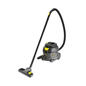 Karcher T 12 -1 Ecolefficiency Dry Vacuum Cleaners