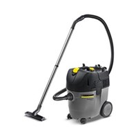 Karcher NT 35-1 Ap Wet and Dry Vacuum Cleaners 1