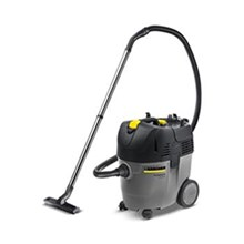 Karcher NT 35-1 Ap Wet and Dry Vacuum Cleaners