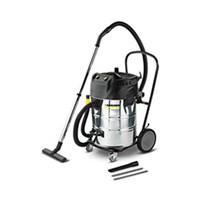 Karcher NT 70-2 Me Classic Wet and Dry Vacuum Cleaners