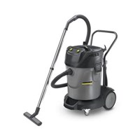 Karcher NT 70-2 Wet and Dry Vacuum Cleaners