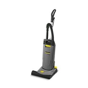 Karcher CV 38-2 Carpet Cleaners