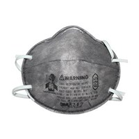 3M 8247 Particulate Respiratory Protection 1