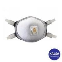 3M 8212 Welding Premium Respiratory Protection 1