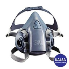 3M 7503 Size L Half Face Reusable Respiratory Protection