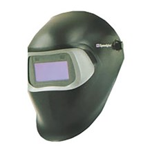 3M 100V Speedglas Welding Helmet Face Protection