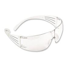 3M SF201AF Secure Fit 200 Series Eye Protection