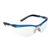 3M 11380 BX Protective Eyewear Eye Protection