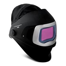 3M 9100FX Speedglas Air Welding Helmet Face Portection