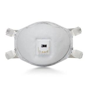 3M 8514 Welding Reguler Respiratory Protection