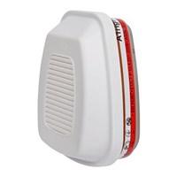 3M 6096 Gas and Vapor Cartridges Respiratory Protection 1