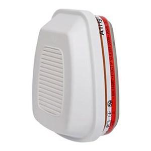 3M 6096 Gas and Vapor Cartridges Respiratory Protection