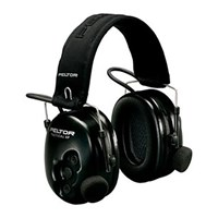 3M MT1H7F2-07 Tacti XP Folding Headband Hearing Protection 1
