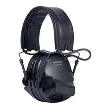 3M MT17H682FB-08 SV Peltor Com Tac XP Hearing Protection
