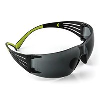 Supplier Kacamata Safety · Jual 3M SF402AF Secure Fit 400 Series Eye  Protection a95a5a82aa