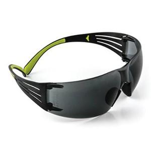 3M SF402AF Secure Fit 400 Series Eye Protection