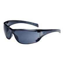 3M 11815-00000-20 Virtua AP Gray Hard Coat Lens Eye Protection