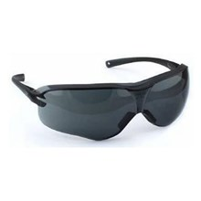 3M Asian Virtua Gray Fit Eye Protection