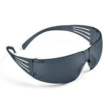 3M SF202AF Secure Fit 200 Series Eye Protection