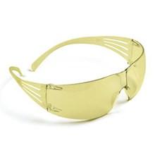 3M SF203AF Secure Fit 200 Series Eye Protection