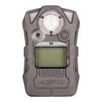 Jual MSA Altair 2X Gas Detector