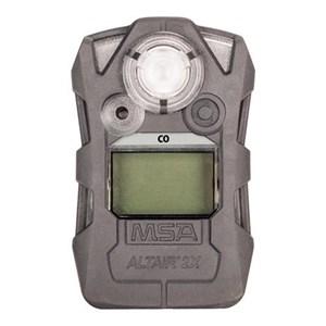 Dari MSA Altair 2X Gas Detector 0