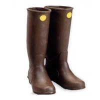 Yotsugi YS113-09-06 Rubber Insulating Boots 1