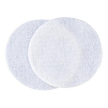 Blue Eagle PF5 Filter Respiratory Protection
